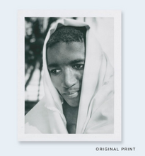 Load image into Gallery viewer, Jim Goldberg - Polaroids from Haiti