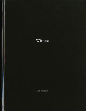 Dan Solomon - Witness