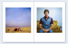 Load image into Gallery viewer, Aaron Ruell - Ten Years Too Late