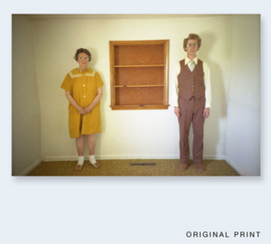Aaron Ruell - Ten Years Too Late