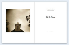 Load image into Gallery viewer, Rob McDonald - Birth Place