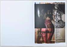 Load image into Gallery viewer, Jurgen Maelfeyt - American Apparel Ads