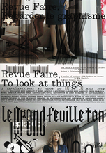 Load image into Gallery viewer, Revue Faire N°13, 14, 15