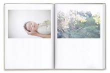 Charger l'image dans la galerie, Rinko Kawauchi - as it is