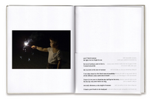 Load image into Gallery viewer, Rinko Kawauchi - as it is