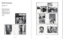 Load image into Gallery viewer, Michael Schmidt - Photographies 1965-2014