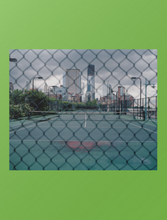 Load image into Gallery viewer, Giasco Bertoli - Tennis Courts I, II & III set