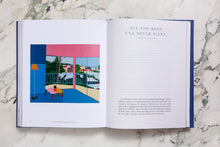 Load image into Gallery viewer, Guy Yanai