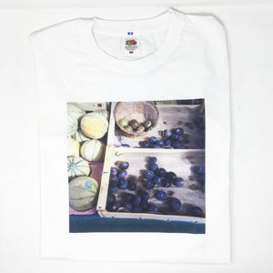 """Figues"" T-shirt"