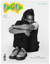 Load image into Gallery viewer, Pop Magazine Issue 43 Winter 2020