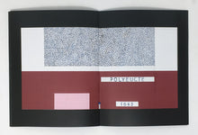 Load image into Gallery viewer, Nigel Peake - Une Bibliothèque (book)