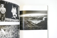 Load image into Gallery viewer, Eikoh Hosoe : Photographs 1950-2000