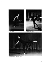 Load image into Gallery viewer, Yvonne Rainer - Work 1961-73