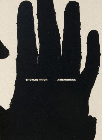 Thomas Prior – Amen Break
