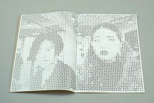 Load image into Gallery viewer, Karel Martens - Tokyo Papers + Seoul Portraits