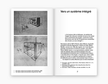Load image into Gallery viewer, Susan Snodgrass - Dans la matrice : le design radical de Ken Isaacs