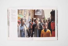 Load image into Gallery viewer, The Rio Tape/Slide Archive: Radical community photography in Hackney in the 80s