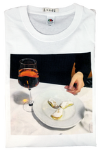 "Load image into Gallery viewer, ""Passito"" T-shirt"