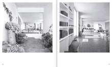 Load image into Gallery viewer, The Modern Architecture of Cadaqués 1955–71