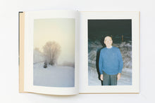 Load image into Gallery viewer, Ola Rindal - Thujord