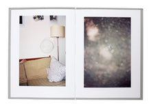 Load image into Gallery viewer, Ola Rindal - Bubbles