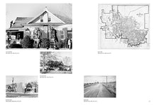 Load image into Gallery viewer, Gianni Pettena - The Curious Mr. Pettena, Rambling Around the USA 1971-73