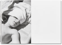 Load image into Gallery viewer, Dorothea Lange – Sam Contis - Day Sleeper