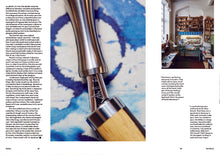 Load image into Gallery viewer, Magazine B Issue #80 : MONTBLANC