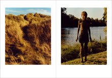 Load image into Gallery viewer, Jamie Hawkesworth & Joan Didion - Volume 4: On Keeping a Notebook