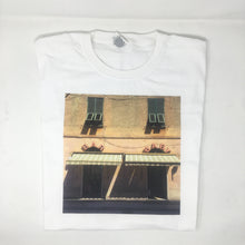 Load image into Gallery viewer, « Bar Baby » T-shirt
