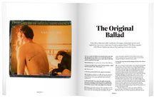 "Load image into Gallery viewer, Aperture Magazine - #239, Summer 2020 ""Ballads"""