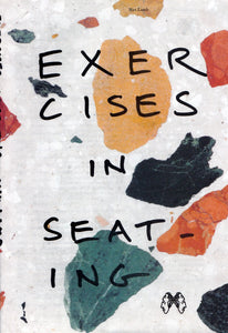 Max Lamb - Exercises in Seating (2nd Edition)