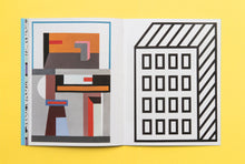 Load image into Gallery viewer, Nathalie Du Pasquier - Sempre Milanese