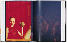 Load image into Gallery viewer, Wolfgang Tillmans. four books. 40th Anniversary Edition