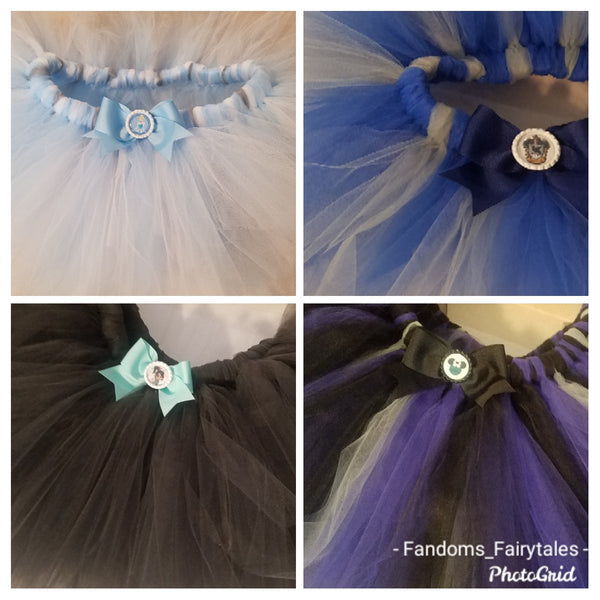 A Guide to Tutu Fit and Sizing