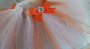 BB8 Tutu Running tutu, Child Tutu, Adult Tutu, Infant Tutu