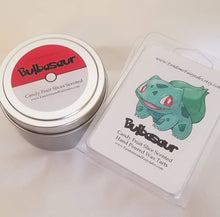 Load image into Gallery viewer, Poke Inspired Wax Melts and Candles