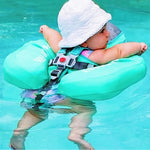 Safety Swimming Pool Float Solid Non Inflatable - [variant_title] - Camanda Baby