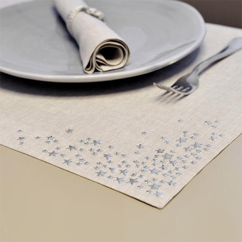 STELLINE PLACEMAT
