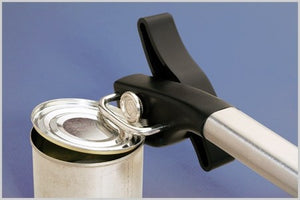 Cristel Side-cutting Can Opener