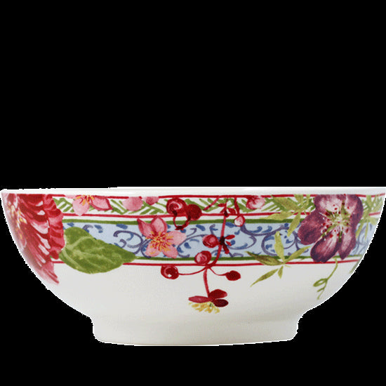 Gien Cereal Bowl