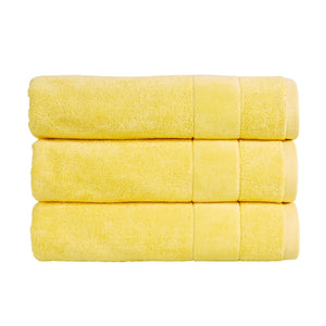 Christy Prism Towels Taxi Cab