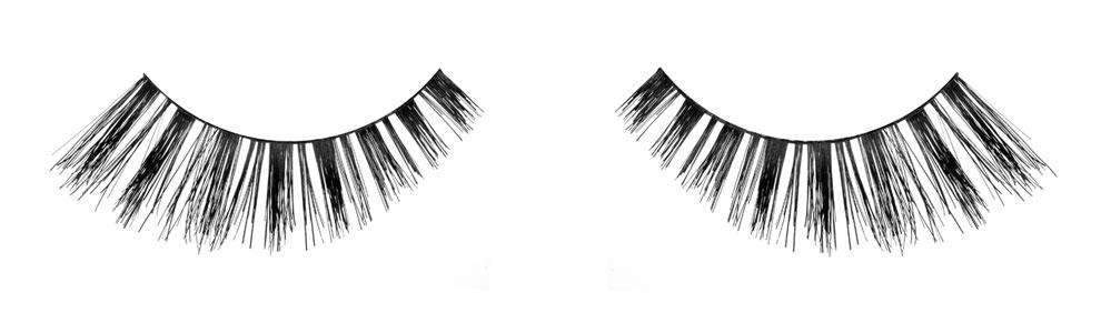 eb1c424bc16 ... Load image into Gallery viewer, Ardell Double Up Lashes - 202 Black