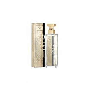 5Th Avenue Uptown 125ml EDP Spray for Women By Elizabeth Arden