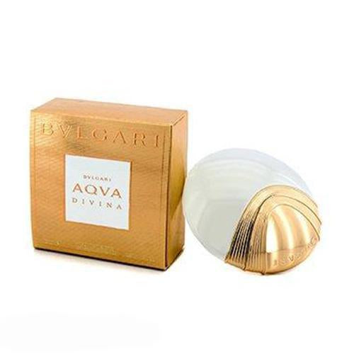 Aqva Divina 40ml EDT Spray for Women by Bvlgari