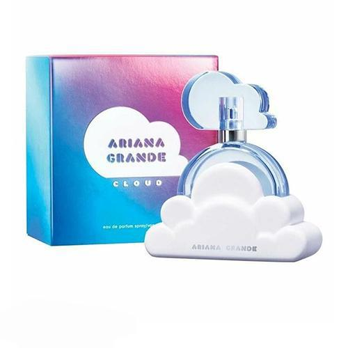 Ariana Cloud  100ml EDP  Spray For Women By Ariana Grande