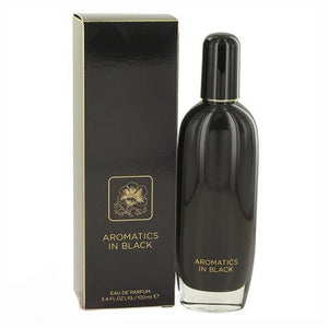 Aromatics In Black 100ml EDP Spray For Women By Clinique
