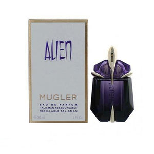 Alien 30ml EDP Spray For Women By Thierry Mugler