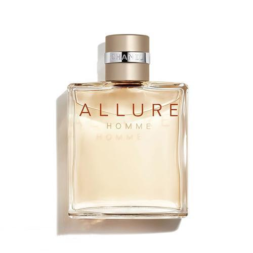 Allure Homme 150ml EDT Spray For Men By Chanel