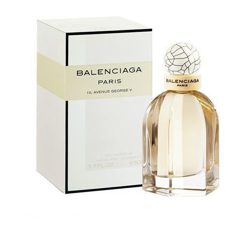 Balenciaga 50ml EDP Spray For Women By Balenciaga